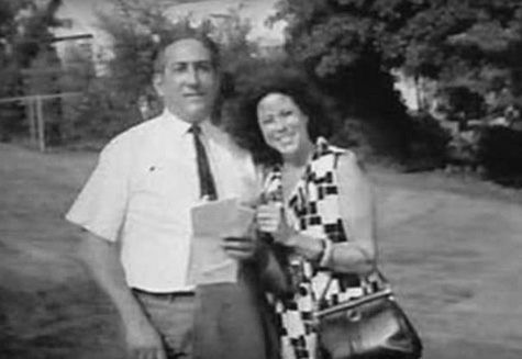 Image result for leno and rosemary labianca